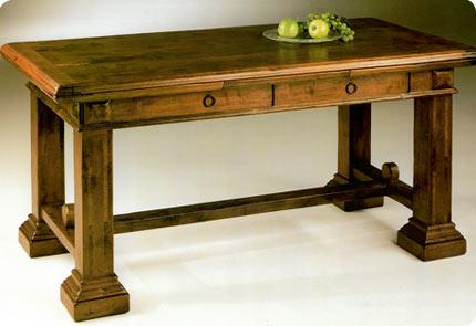 Tavoli In Legno Stile Arte Povera: Tavolini da salotto legno arte ...